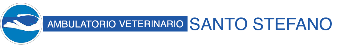 Logo Ambulatorio Santo Stefano a Prato